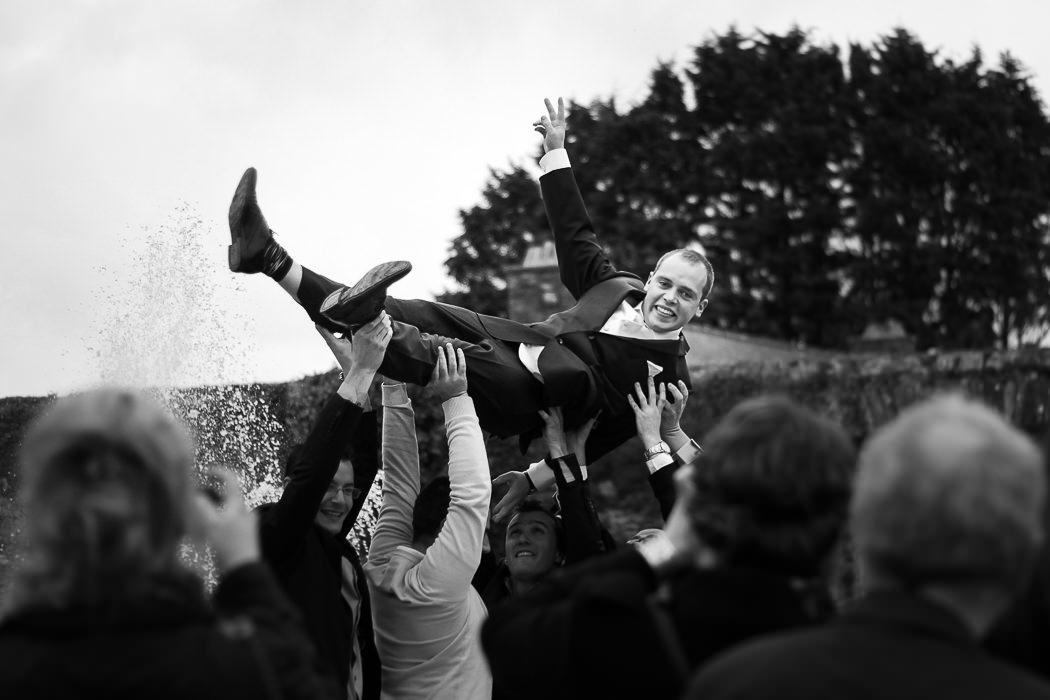 photographe de mariage dans le finistre brest - Photographe Mariage Finistere